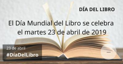 Contribución de la difusión del libro y fomento de la lectura en español a las relaciones culturales entre España e Irlanda (1970-1995)