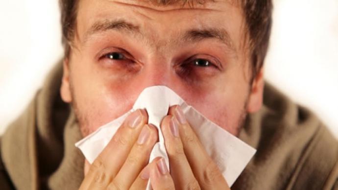 Combate la alergia con el medicamento adecuado. Te contamos cuál es