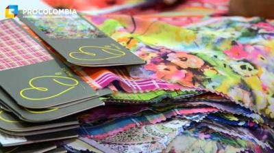 Tres consejos para elegir la tela ideal para tu proyecto de costura