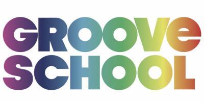 Groove schoool