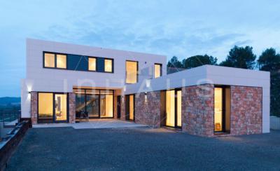 Arquitectura modular: qué es y cuáles son sus ventajas