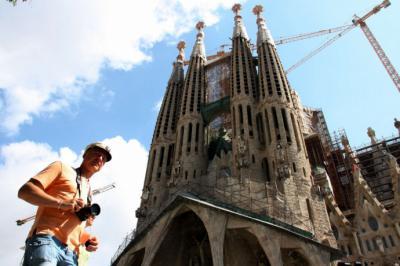 Sánchez calcula un 70% de vacunación en España a finales del verano