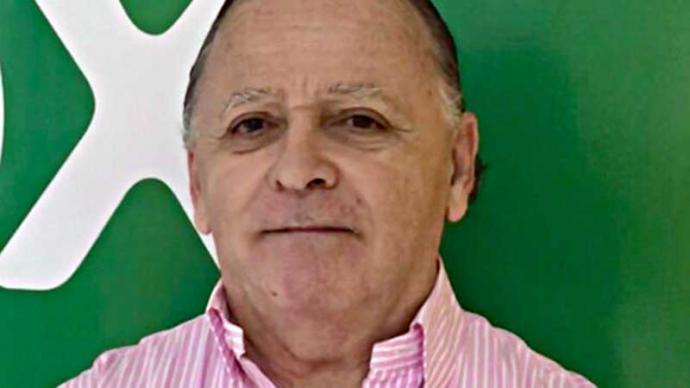 La Guardia Civil denuncia al senador de Vox por Ceuta por un presunto caso de violencia machista