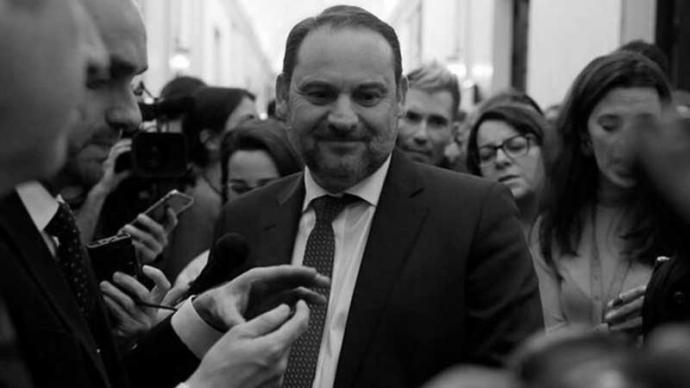 El Gobierno confirma que los ayuntamientos podrán limitar de manera temporal las subidas de precios del alquiler