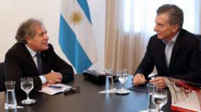 Inflación en Argentina agravará la pobreza según expertos