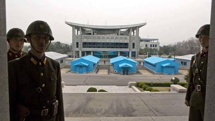 EEUU cree evidente que Norcorea tiene capacidad de alcanzarlo con misil