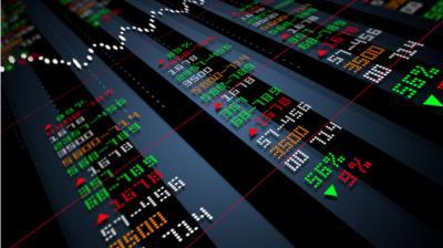 Trading Forex: indicadores para estrategias de volatilidad