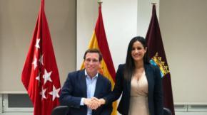 El PP logra gobernar Madrid junto a Cs con apoyo de Vox, que tendrá cargos