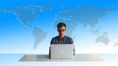 FXGM: La plataforma que permite invertir tanto a profesionales como a usuarios sin experiencia