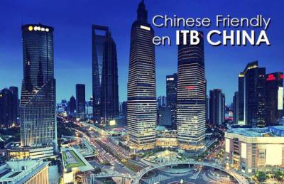 Alianza del Pacífico continúa con apuesta de conquistar el mercado asiático en ITB China
