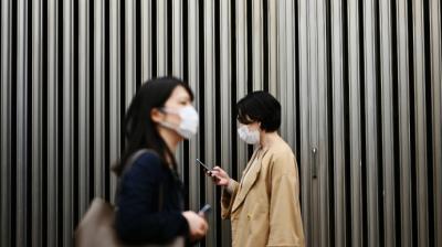Japón entra en recesión y advierten que lo peor aún no ha llegado