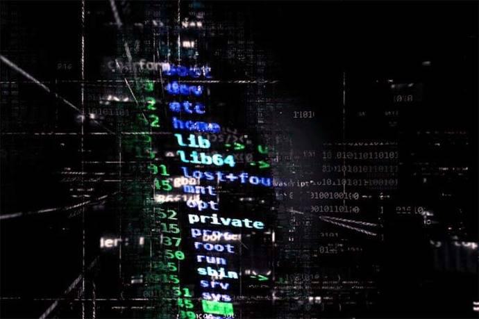 China alerta sobre un nuevo virus informático