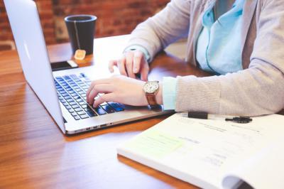 Claves del éxito a la hora de lanzar un nuevo sitio Web