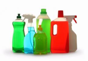 Clim Profesional, tienda líder en productos de limpieza