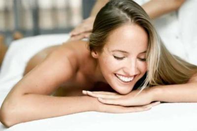 Los servicios sexuales del nuevo siglo | GuiaXEscorts
