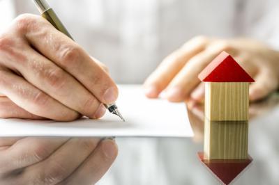 El Tribunal Supremo retrocede y deja en el aire si será la banca o el cliente quien pague el impuesto de las hipotecas