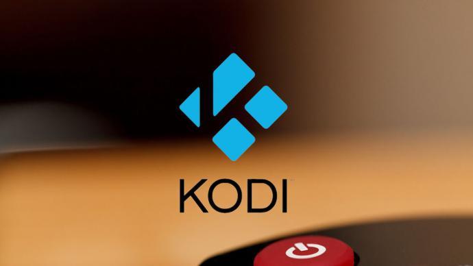 Descubre Kodi: la plataforma de te permite ver la televisión a través de Internet