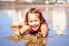 Prácticas usuales de los padres que ponen en riesgo la salud de sus hijos
