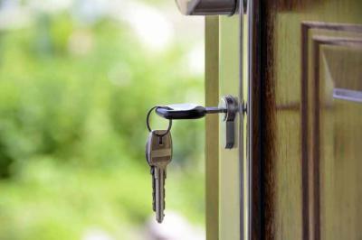 Los robos a domicilios aumentan en verano