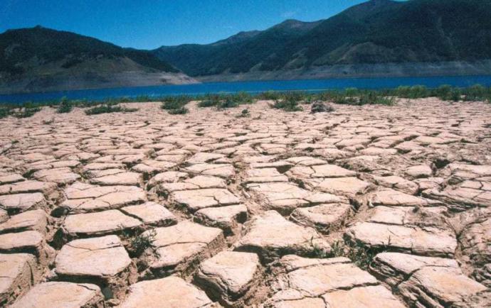 La cara de la minería ad-portas de la COP25 en Chile