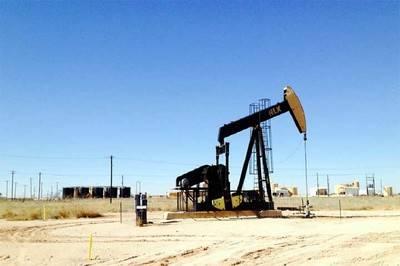 Fracking podría estar relacionado con nacimiento de bebés con bajo peso