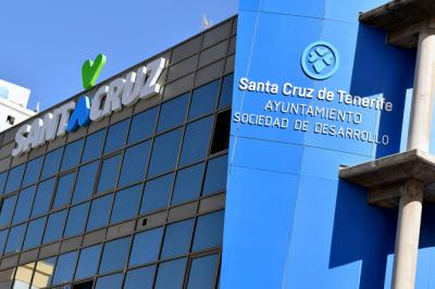 La Sociedad de Desarrollo de Santa Cruz de Tenerife cumple 20 años al servicio de la ciudadanía