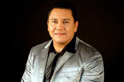 El pastor evangélico que quiere arrebatarle la presidencia a Maduro