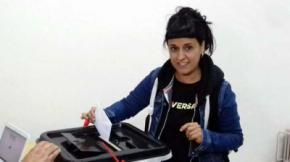 Anna Gabriel anuncia que se quedará en Suiza y no acudirá a declarar ante el Supremo