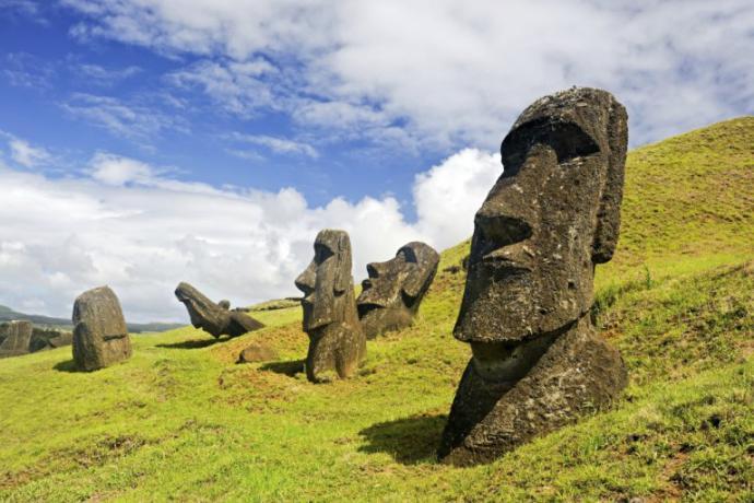Chile se corona como pentacampeón de Turismo Aventura de Sudamérica