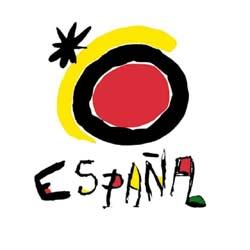 Un logo muy original