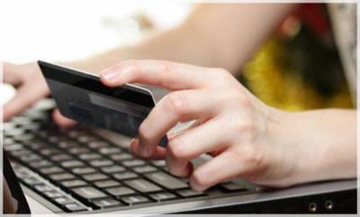 Quebueno.es créditos online