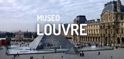 Otoño de exposiciones en París bajo la sombra de Picasso