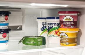 ¿En qué me debo fijar a la hora de comprar un frigorífico?