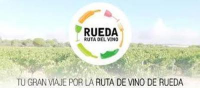 El Eno Turismo se escribe con Mayúscula en La Ruta Del Vino De Rueda