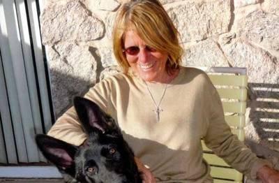 Joy Williams, la mejor escritora norteamericana de cuentos, publica una selección en Seix Barral