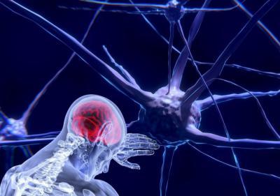 Conoce por qué el CBD es un posible aliado en la enfermedad de Parkinson