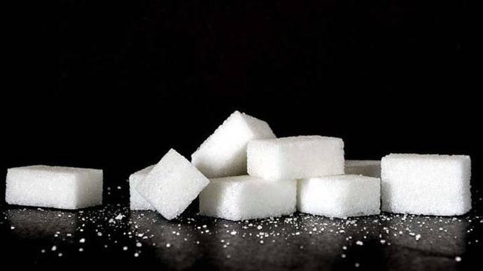 Qué ocurre con tu cuerpo cuando dejas el azúcar