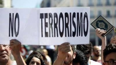 Las extrañas actividades de los vecinos yihadistas de Alcanar