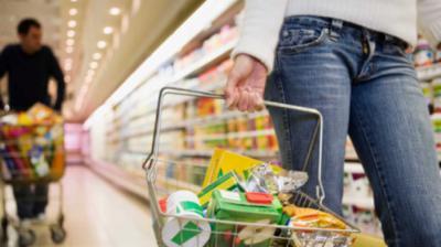 Conoce los nuevos hábitos de consumo y tendencias de los compradores