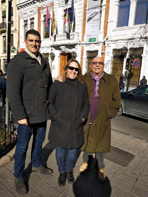Una visita a Albacete: Destino turístico de interior