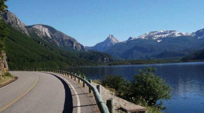 Tres destinos irresistibles para conocer la Carretera Austral en Chile