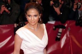 Jennifer López podría asegurar su culo por 5 millones de euros (si realmente quisiera hacerlo)