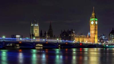 Todo lo que debes saber para viajar a Londres