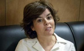 Santamaría se pone a disposición de Casado, que reserva para su propio equipo la Secretaría General del PP