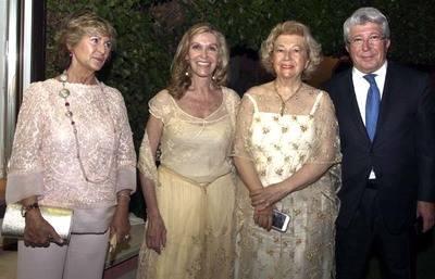 Alicia Pardo: Homenaje a la pintora