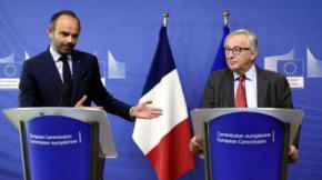 Siete países de la Unión Europea se reúnen para encuentro informal sobre migración