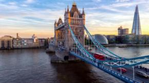 Cómo abrir una cuenta bancaria en Inglaterra paso a paso