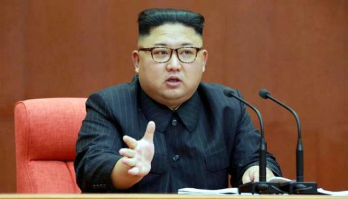 Corea del Norte habla sobre acercamiento con EE.UU. y pide prudencia
