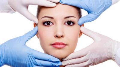 Operaciones estéticas más demandadas