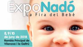 ExpoNadó vuelve a Vilanova i la Geltrú